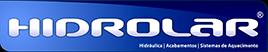 LogoMed-Hidrolar
